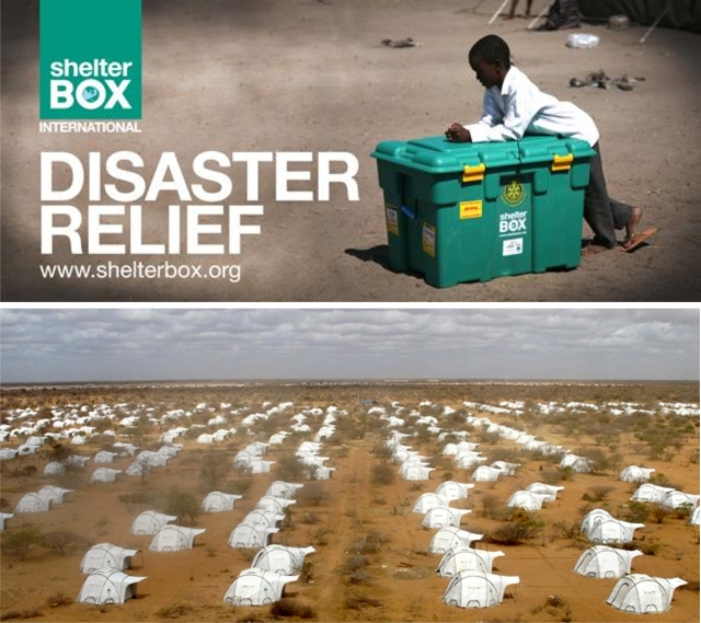 2015-06 - Shelterbox S